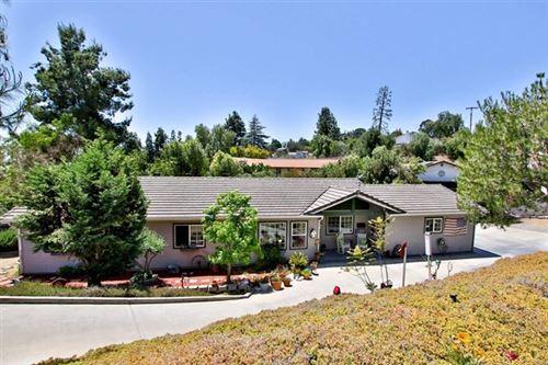 Photo of 4134 Conrad dr, Spring Valley, CA 91977 (MLS # PTP2103054)