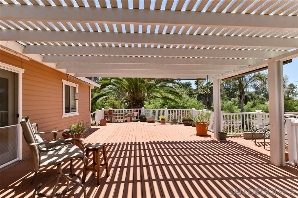 Photo of 3343-3363 E Vista Way, Vista, CA 92084 (MLS # 200031054)