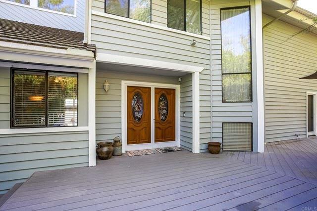 Photo of 28418 Sandhurst Way, Escondido, CA 92026 (MLS # NDP2112054)