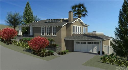 Photo of 327 12Th St, Del Mar, CA 92014 (MLS # 200000055)