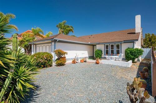 Photo of 513 Lowewood Place, Chula Vista, CA 91910 (MLS # PTP2103055)
