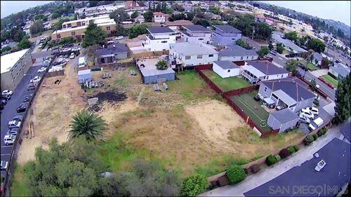 Photo of 4841 68th, San Diego, CA 92115 (MLS # 190019056)