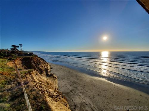 Photo of 875 Beachfront Dr #C, Solana Beach, CA 92075 (MLS # 200013056)