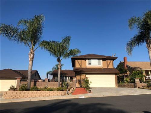 Photo of 1742 Paradise Mesa Rd, San Diego, CA 92114 (MLS # 200025056)