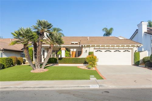 Photo of 18555 Wessex St., San Diego, CA 92128 (MLS # 200048056)