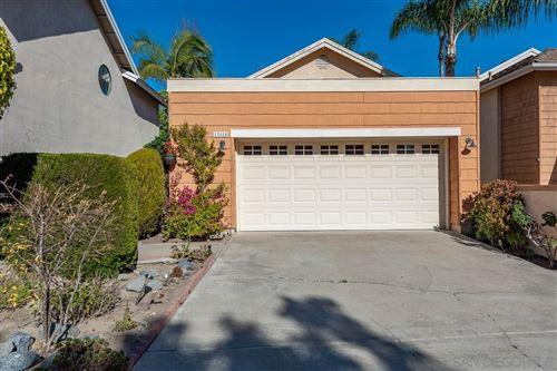 Photo of 12485 San Bruno CV, San Diego, CA 92130 (MLS # 210005056)