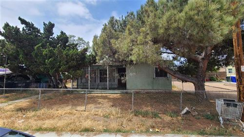 Photo of 114-24 L Ave, National City, CA 91950 (MLS # 210026056)