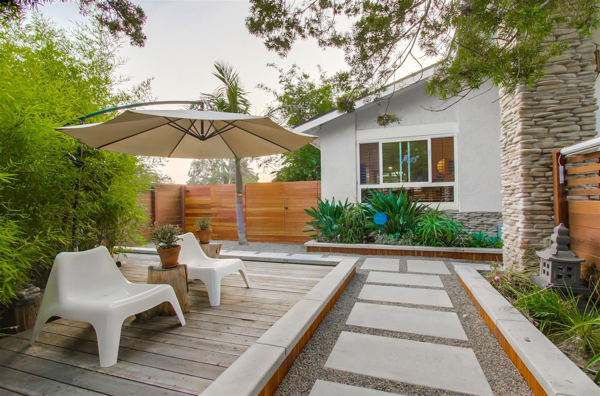 Photo of 316 Cerro Street, Encinitas, CA 92024 (MLS # 200046056)
