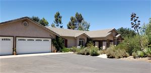 Photo of 27252 Shiloh Ln, Valley Center, CA 92082 (MLS # 190047057)