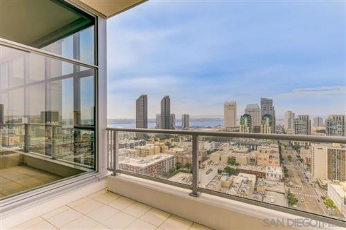 Photo of 575 6th Ave #2106, San Diego, CA 92101 (MLS # 200048057)