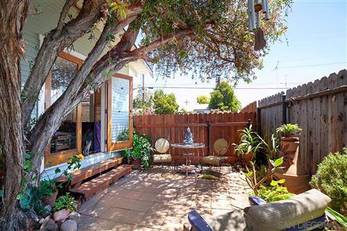 Tiny photo for 3412 Arthur Ave, San Diego, CA 92116 (MLS # 210011057)