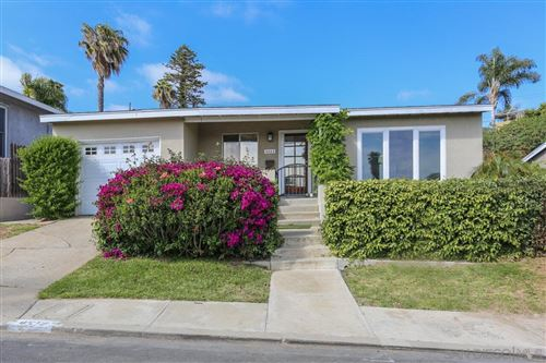 Photo of 4512 Tonopah Ave, San Diego, CA 92110 (MLS # 210013057)