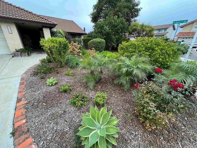 Photo of 7917 La Capela Lane, Carlsbad, CA 92009 (MLS # NDP2112057)