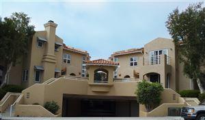 Photo of 520 Marine Street #520, La Jolla, CA 92037 (MLS # 180039058)