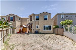 Photo of 1512 CAMINITO SICILIA, CHULA VISTA, CA 91915 (MLS # 190040058)