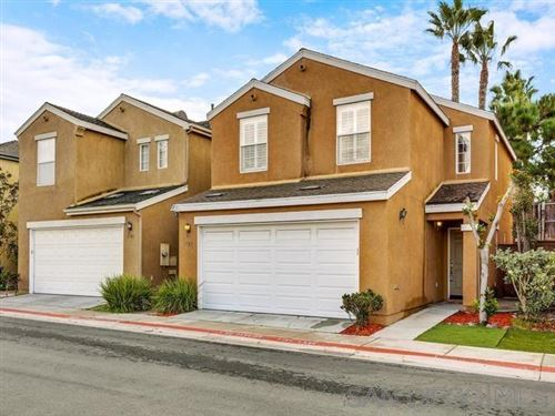 Photo of 2737 Creekside Village Way, San Diego, CA 92154 (MLS # 200003058)
