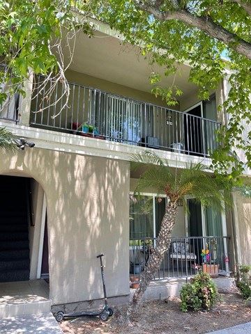Photo of 1420 Hilltop Dr #310, Chula Vista, CA 91911 (MLS # PTP2103058)