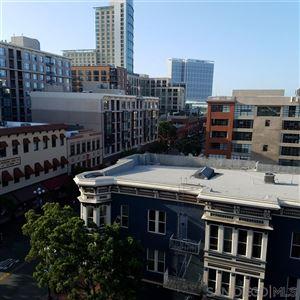 Photo of 450 J St #7151, San Diego, CA 92101 (MLS # 190032059)