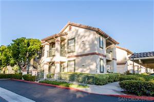 Photo of 10918 Sabre Hill Dr #340, San Diego, CA 92128 (MLS # 190044059)