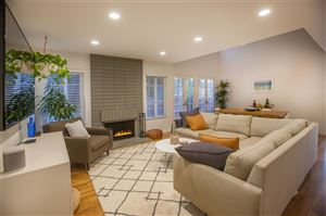 Photo of 1935 Country Grove, Encinitas, CA 92024 (MLS # 190050059)
