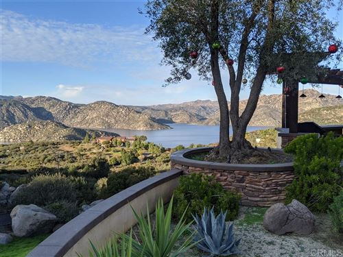 Photo of 11668 Lake Vicente DR, Lakeside, CA 92040 (MLS # 200000059)