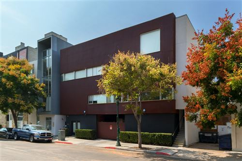Photo of 1944 State St #10, San Diego, CA 92101 (MLS # 200046059)