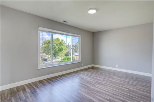 Tiny photo for 5514 Mira Flores Dr, San Diego, CA 92114 (MLS # 210010059)