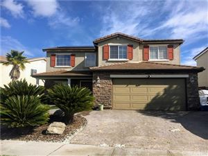 Photo of 893 Sycamore Canyon Road, Paso Robles, CA 93446 (MLS # 300971059)