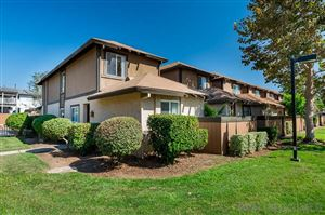 Photo of 9616 Pineapple Place, Lakeside, CA 92040 (MLS # 190048060)