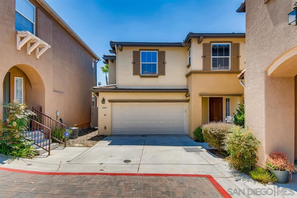 Photo of 4104 Creekside Court, National City, CA 91950 (MLS # 200027060)