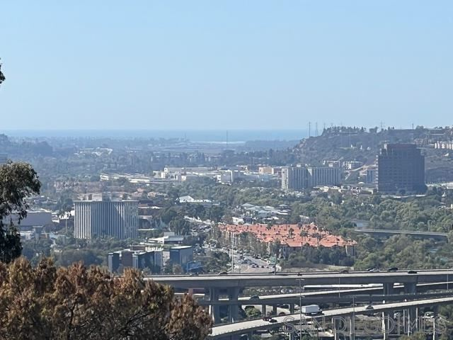 Photo of 5242 Cromwell Ct., San Diego, CA 92116 (MLS # 210029060)