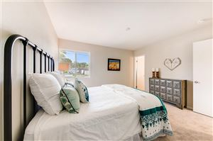 Tiny photo for 115 Riviera Dr, Oceanside, CA 92054 (MLS # 190032061)