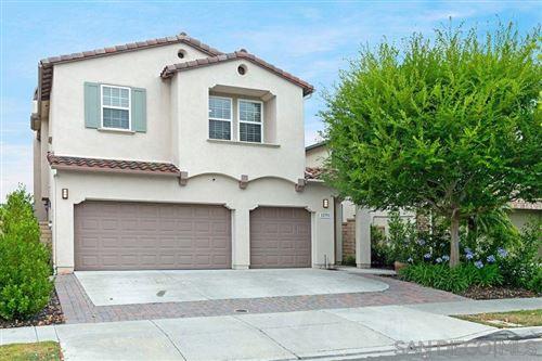 Photo of 12791 Briarcrest Pl, San Diego, CA 92130 (MLS # 200032061)