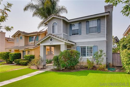 Photo of 1434 Laytonville Pl, Chula Vista, CA 91913 (MLS # 200045061)