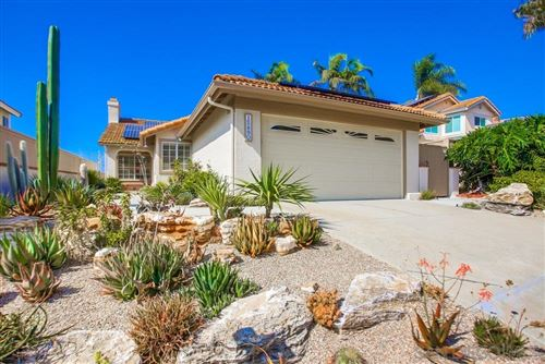 Photo of 15890 Camino Crisalida, San Diego, CA 92127 (MLS # 200048061)