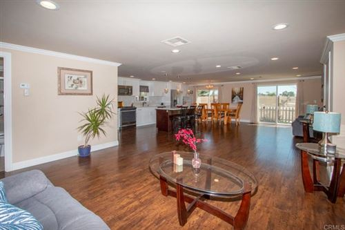 Photo of 1145 E Barham Dr. Space 205, San Marcos, CA 92078 (MLS # NDP2105061)