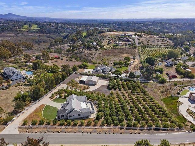 Photo of 3705 Fortuna Ranch Road, Encinitas, CA 92024 (MLS # NDP2112061)