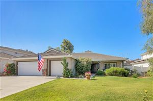 Photo of 1627 Shire, Oceanside, CA 92057 (MLS # 190040062)