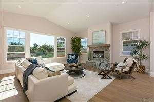 Photo of 3766 Highland Dr, Carlsbad, CA 92008 (MLS # 190058062)
