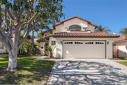 Photo of 1784 Avenida Segovia, Oceanside, CA 92056 (MLS # 200008062)