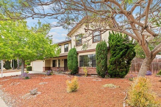 Photo of 49 Las Flores Drive, Chula Vista, CA 91910 (MLS # NDP2108062)