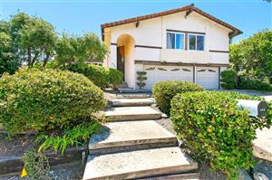 Photo of 408 CERRO ST, Encinitas, CA 92024 (MLS # 190038063)