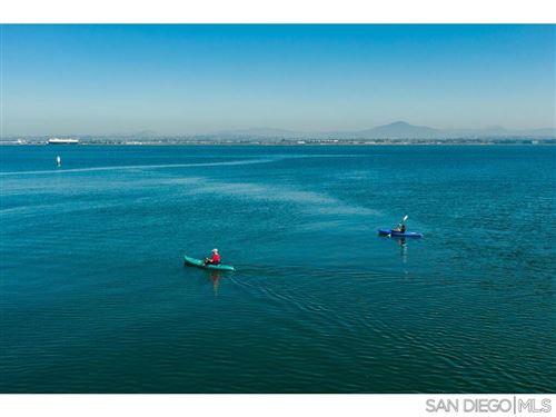 Tiny photo for 4 The Point, Coronado, CA 92118 (MLS # 210010063)