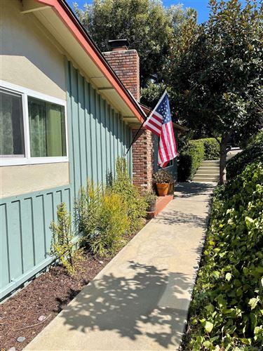 Photo of 4005 Apore Street, La Mesa, CA 91941 (MLS # 210027063)