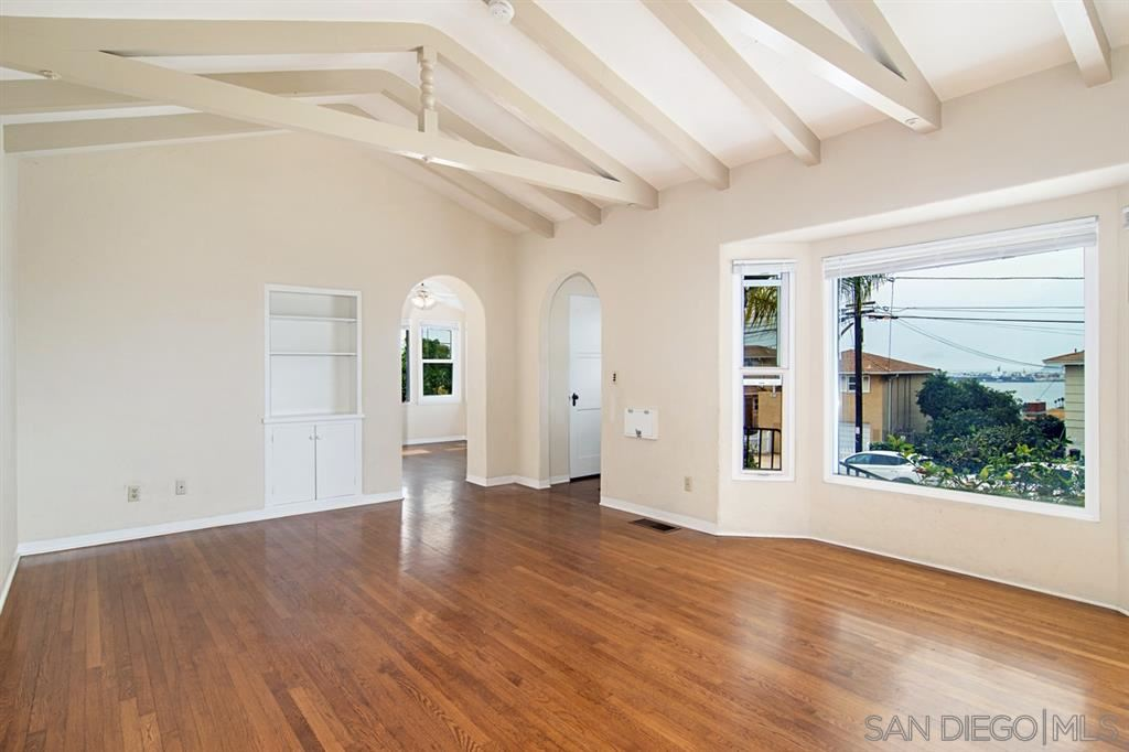 Photo of 2829 State, San Diego, CA 92103 (MLS # 200046063)