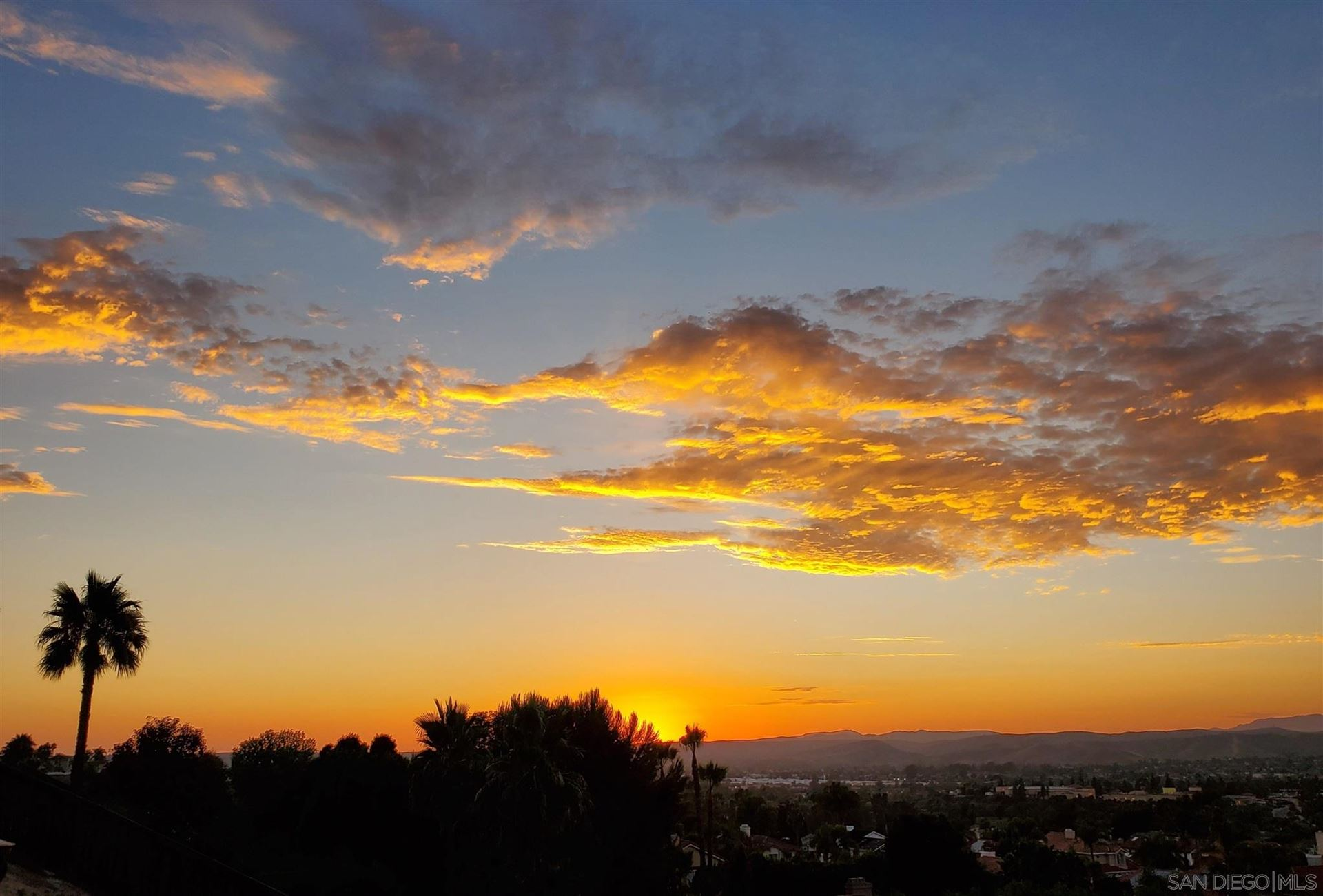 Photo of 4930 Overlook Dr, Oceanside, CA 92057 (MLS # 210021063)
