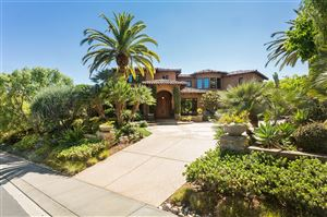 Photo of 14002 Rancho Vista Bend, San Diego, CA 92130 (MLS # 180041064)