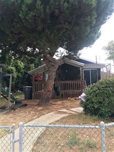 Photo of 577 10Th St, Imperial Beach, CA 91932 (MLS # 190046064)