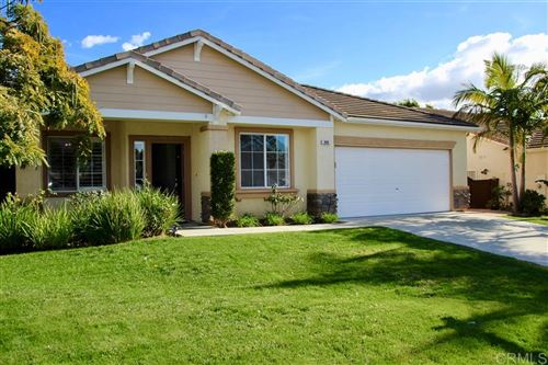 Photo of 808 Aldea Drive, Oceanside, CA 92057 (MLS # 200003064)