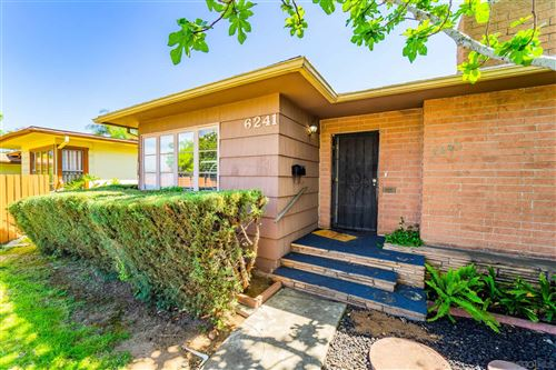 Tiny photo for 6241-39 Mary Lane Dr, San Diego, CA 92115 (MLS # 210010064)